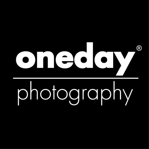 oneday photography